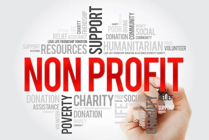 Nonprofit Law CLE