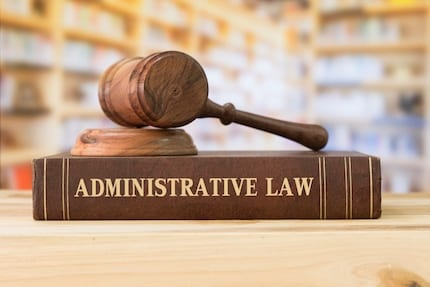 Practical Applications of Administrative Law