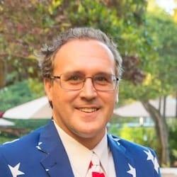 Attorney R. Shawn McBride