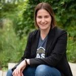 Attorney Rachel Schaffer Lawson