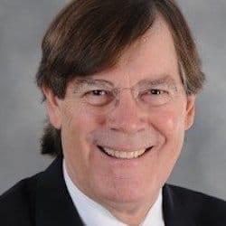 Attorney Ricardo J. Cata