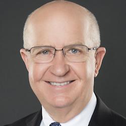 Richard M. Hunt