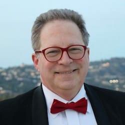 Attorney Robert Brownstone
