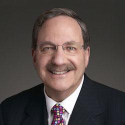 Robert M. Langer