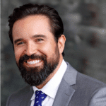 Attorney Robert Simon