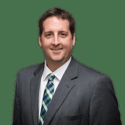 Attorney Samuel Lemon