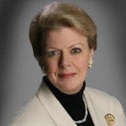 Sandrin McEwan