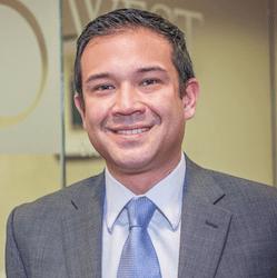 Attorney Shane Herbert