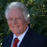 Attorney Stephen Wade Nebgen