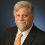 Attorney Stuart Anolik