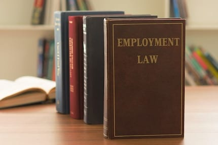 The Covid19 Pandemics Impact On Employment Laws