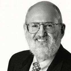 Attorney Thomas D. Selz