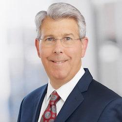 Attorney Vince Farhat