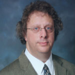 Attorney William D. Goren